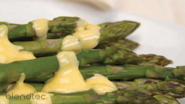 hollandaise sauce recipe we love hollandaise sauce however we hated ...