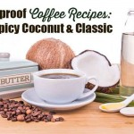 !3-Bulletproof-Coffee-Recipes-Header33k