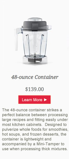 48-Container