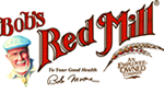 Bob's Red Mill Natural & Organic Product Copmany Favorites at Natural Product Expo by @BlenderBabes