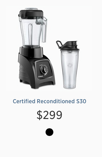 Certified-Reconditioned-S30