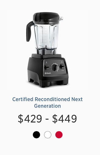 Certified-Reconditoned-Next-Generation