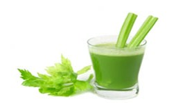 dr oz green juice