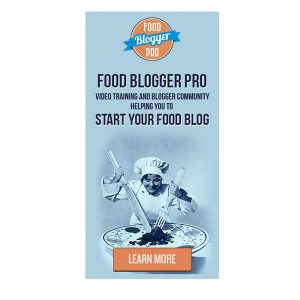 Join Food Blogger Pro and meet @BlenderBabes