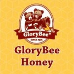 Glory Bee Honey Natural & Organic Product Copmany Favorites at Natural Product Expo by @BlenderBabes