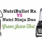 NutriBullet-vs-Nutri-Ninja_GreeJuiceTest_700w