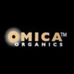 Omica Organics Natural & Organic Product Copmany Favorites at Natural Product Expo by @BlenderBabes