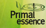 Primal Essence Natural & Organic Product Copmany Favorites at Natural Product Expo by @BlenderBabes