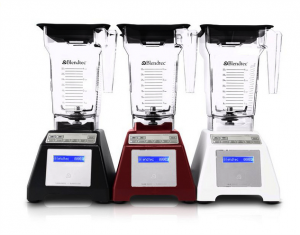 Blendtec-vs-Vitamix-Blendtec-blenders