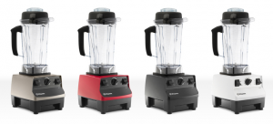 Vitamix-vs-Blendtec-Vitamix-Blenders