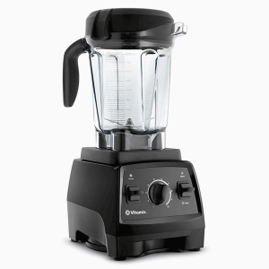 Vitamix Certified Reconditioned New Generation Blender