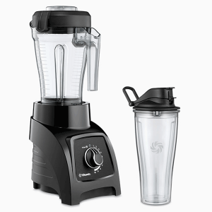 Vitamix Certified Reconditioned S30