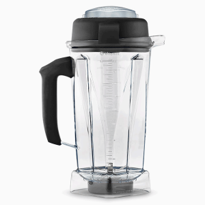 Vitamix Classic 64 Ounce Container