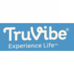 TruVibe Natural & Organic Product Copmany Favorites at Natural Product Expo by @BlenderBabes