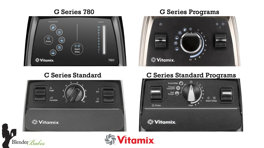 Vitamix-Controls_with_text