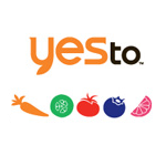 YesTo Natural & Organic Product Copmany Favorites at Natural Product Expo by @BlenderBabes