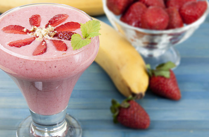 beet-coconut-oil-smoothie_opt