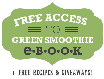 Sign up for our e-book!