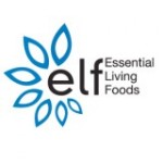 Essential Living Foods Natural & Organic Product Copmany Favorites at Natural Product Expo by @BlenderBabes