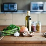 What is Ketosis & What Does a Ketogenic Diet Plan Look Like? by @BlenderBabes