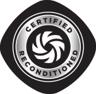 icon-reconditioned