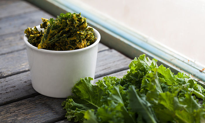 kale-chips_opt