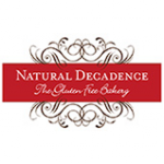 Natural Decadence Natural & Organic Product Copmany Favorites at Natural Product Expo by @BlenderBabes