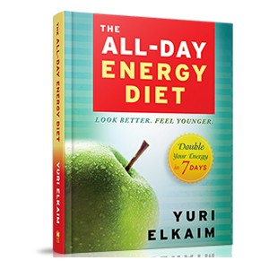 17The-All-Day-Energy-Diet1