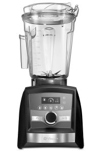 Which Vitamix to Buy Vitamix Ascent A3500 - #1 Vitamix Blenders Review by @BlenderBabes