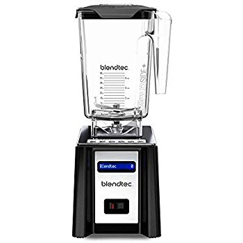 Blendtec Professional Series - Professional 750