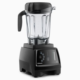 Vitamix G - Series - 780