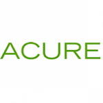 ACURE Natural & Organic Product Copmany Favorites at Natural Product Expo by @BlenderBabes