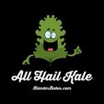 All-hail-Kale