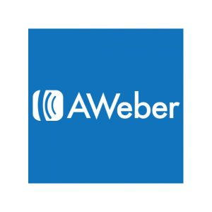 Aweber Email Marketing Online Software Free Trial