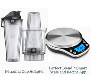 Best Vitamix Accessories