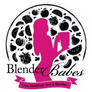 Blender-Babes