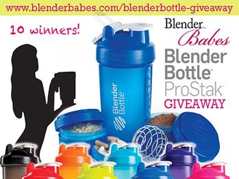 BlenderBottle1Rafflesized