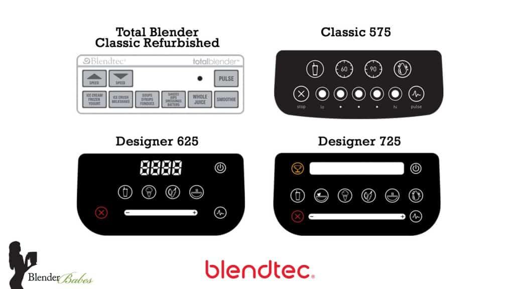 Blendtec-Controls_with_Text