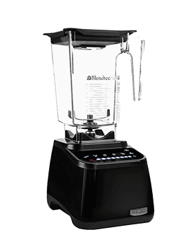 The Blendtec Designer 625