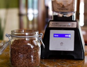 Blendtec Blenders Review, Promo Code PLUS FREE GIFT @BlenderBabes