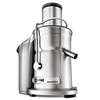 the best juicer machine
