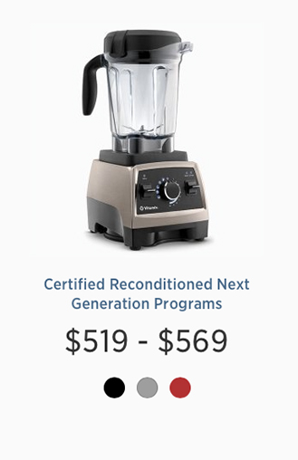 Certified-Reconditioned-Next-Generation-Programs