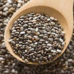 Chia-seeds-benefits-you