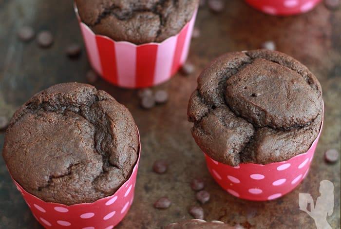 Chocolate-Banana-Cupcakes-87k