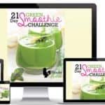 digital-green-smoothie-challenge-300w