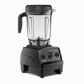 Vitamix E Series - E320