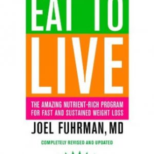 Dr Fuhrman's Anti-Cancer Soup Recipe from Eat to Live