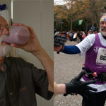 Ed Duerr Transformation Cancer Survivor