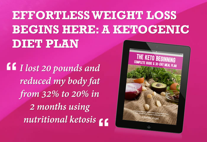 A Keto Beginning with Ketogenic Diet Plan
