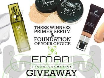 Emani Rafflecopter small
